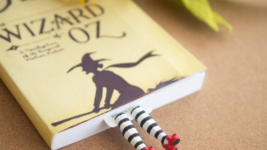 Creative Ideas for Fun and Personalized Bookmarks