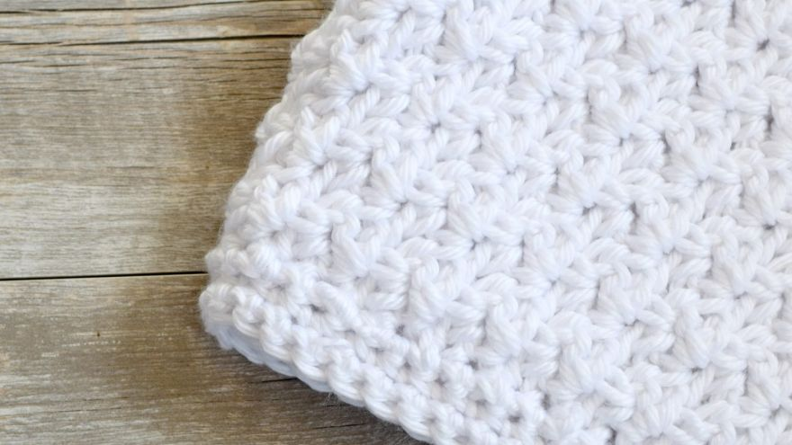 Crochet Baby Blanket Tutorial Guides and Ideas