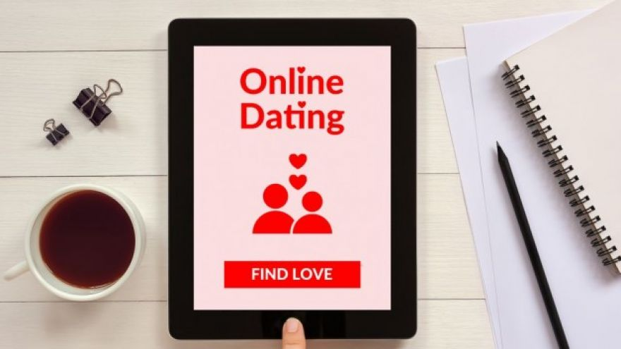 Best online dating for 20s