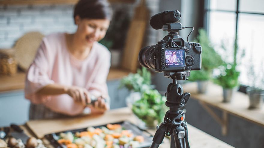 The 10 Food Influencers to Follow on Instagram