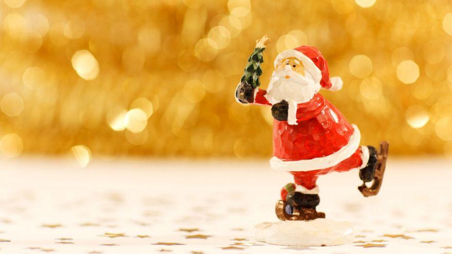 10 Dirty Santa Gift Ideas Under $25