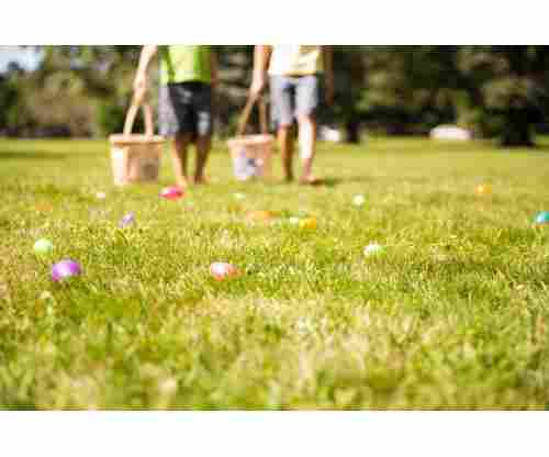 The Ultimate List of Easter Games for the Whole Family (Including Your Grumpy Grandparents)!