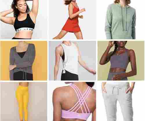 10 Ethical Clothing Brands on Amazon