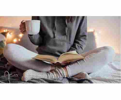 Attention Book Lovers: Where to Read Books Online for Free!