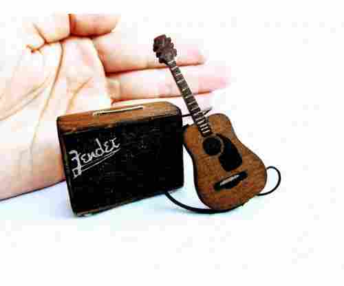 The Ultimate Gifts for Guitar Players!