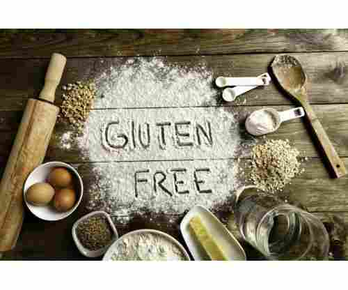 Gluten-Free Food List: These Are the Foods to Stock Up On if You Have a Gluten Intolerant Person In Your Household