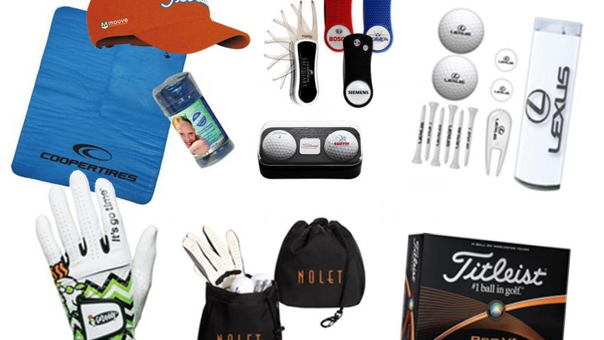 The 5 Style Accessories Any Golfer Simply Must Have