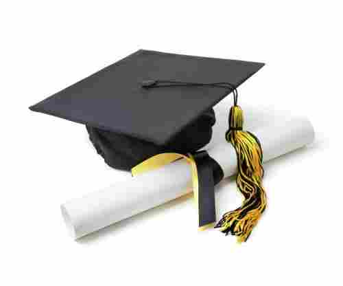 10 Awesome High School Graduation Gifts