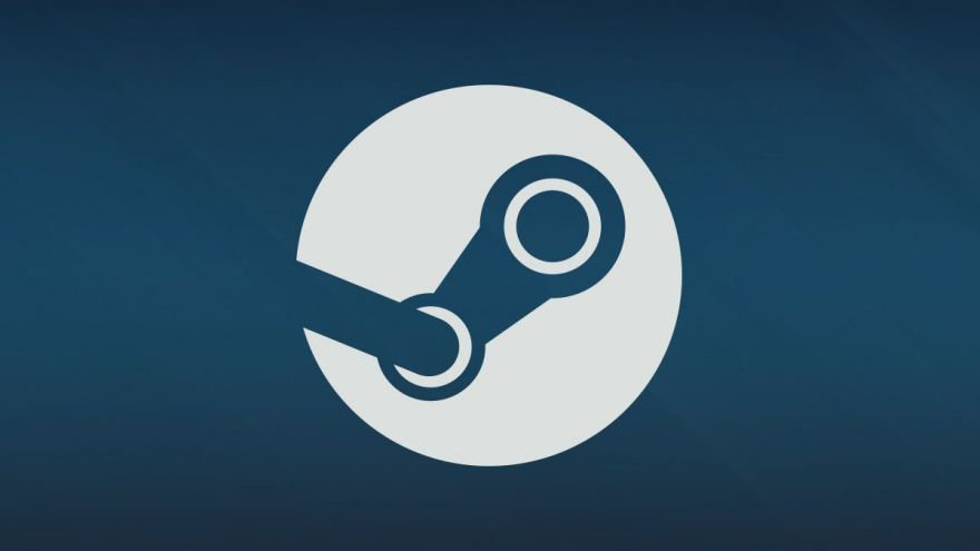 Have a Gamer in Your Life? This Is How To Gift a Game on Steam!