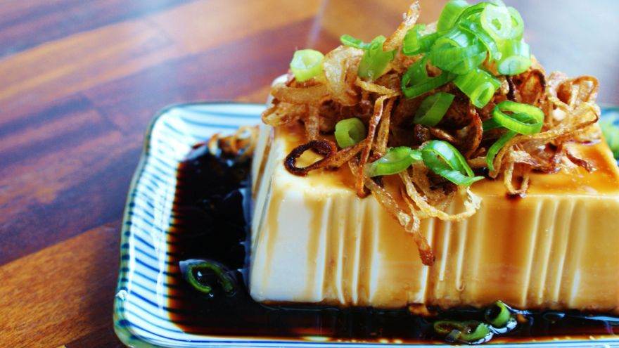 How to Cook Tofu You Ask? Easy Tofu Recipes for Delish Dishes
