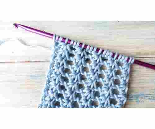 How to Crochet? 5 Free Online Tutorials to Get You Started!