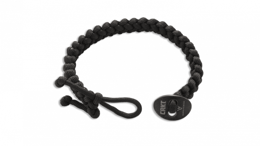 How to Make a Paracord Bracelet/Bonus: 10 Options You Can Buy for Cheap!