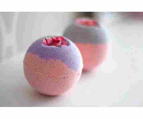 How to Make Bath Bombs: No Fuss DIY Tutorial