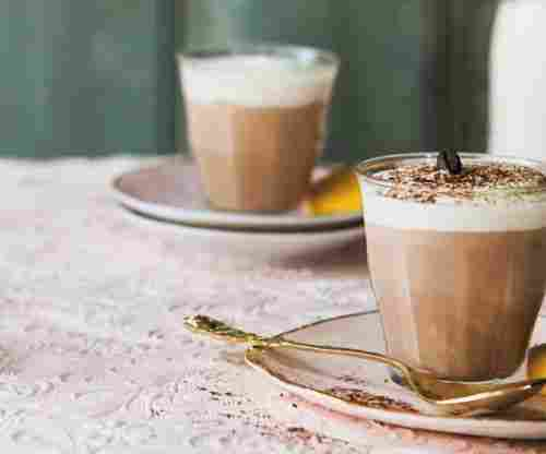 How to Make a Latte at Home? Latte Addicts Just Took Over Our Blog!