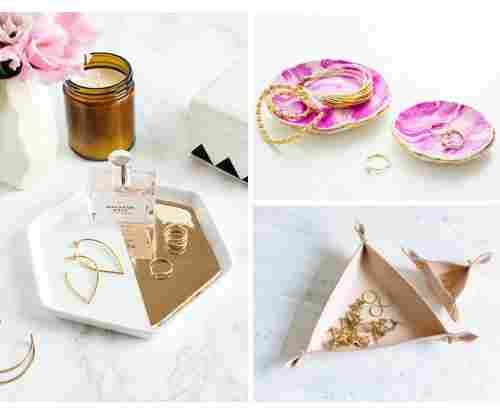 How to Make Jewelry? Our 5 Favorite DIY Jewelry Tutorials!