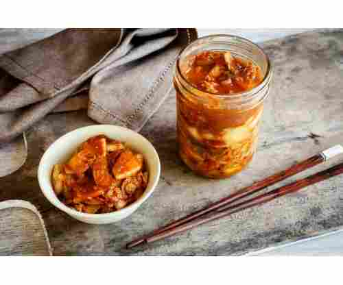 How to Make Kimchi? Here are Our Favorite Recipes!
