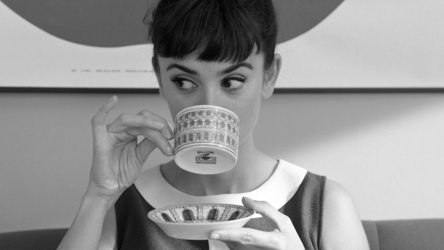 The Art of Drinking Tea: How to Prepare Tea the Right Way