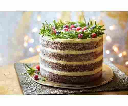 5 International Christmas Sweets for This Holiday Season!