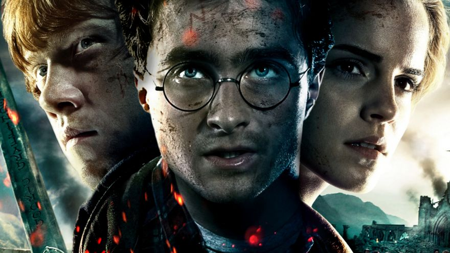 Is Harry Potter a True Story? We've Investigated for You!