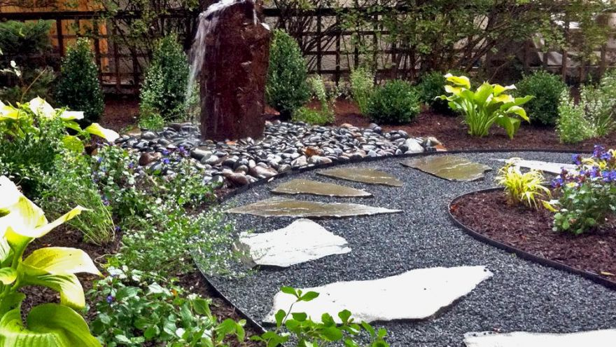 6 Important Landscaping Features You Should Never Ignore