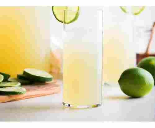 The Easiest Limeade Recipe (Better than any Homemade Lemonade You've Ever Tasted)!