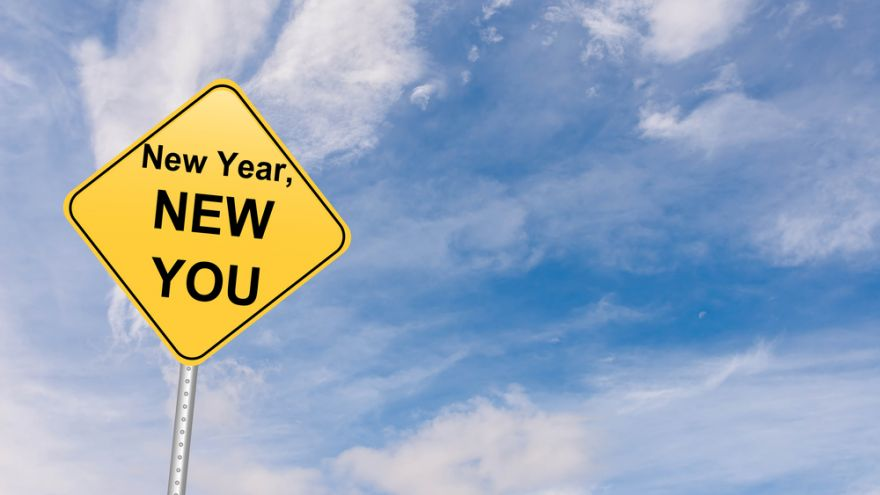 The 5 Most Inconvenient Habits to Break as Part of Your New Year's Resolution