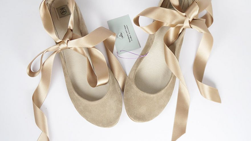 12 Nude Flats Every Woman Will Fall in Love With!