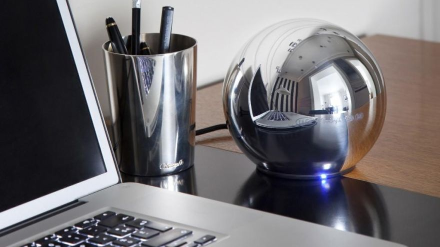 Your Office Colleagues Will Totally Be Jealous Of the Following Office Gadgets on Your Desk!
