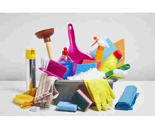 5 Cleaning Products That Are Safe for Children, Pets, and You As Well!