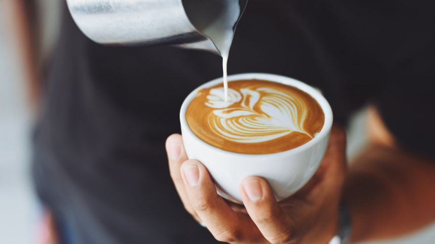 5 Myths We Need To Stop Believing About Coffee