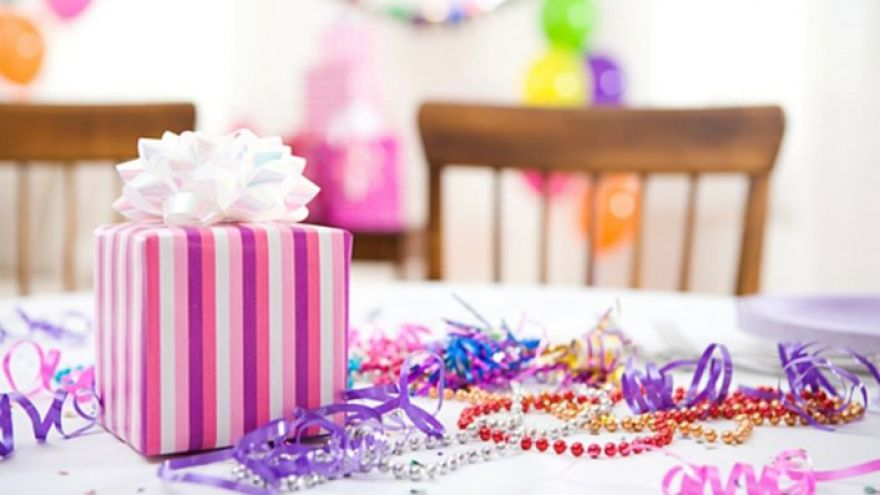 6 Quinceañera Gift Ideas We Are Loving in 2018!
