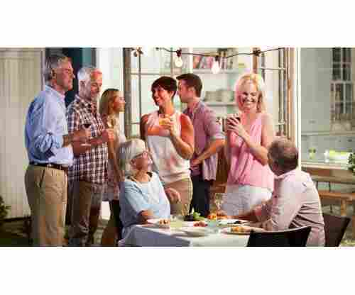 Retirement Party Ideas: How to Organize a Smashing Retirement Party for a Loved One