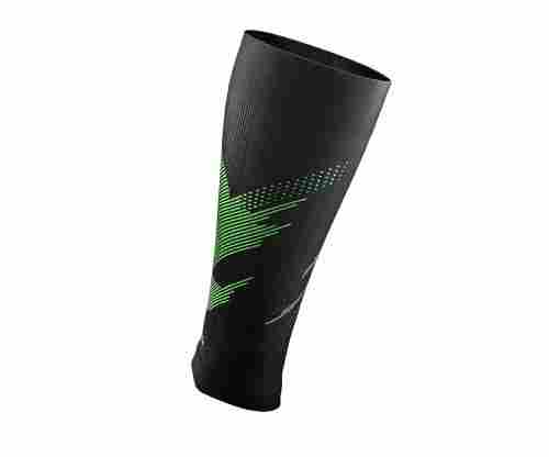 Rockay Blaze Calf & Shin Graduated Compression Leg Sleeves for Men & Women