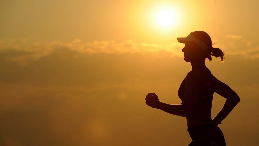 The Best Ways to Get Motivated for a Morning Run