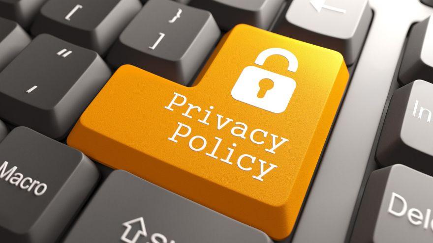 The Safest Social Media Platforms Today