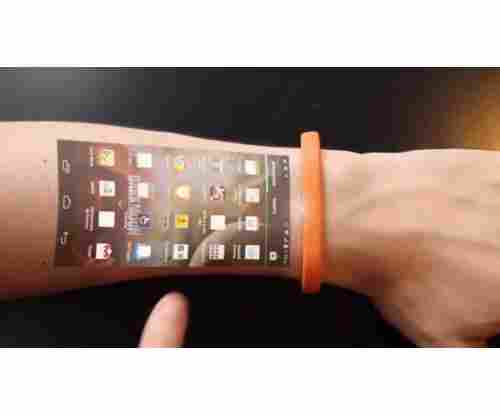 10 Super Tech Gadgets that Make for a Perfect Gift!