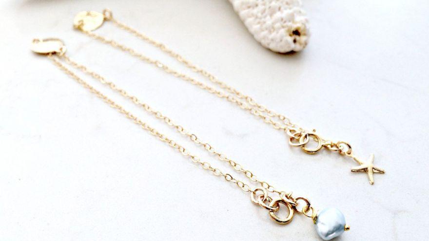 Teen Jewelry Ideas!