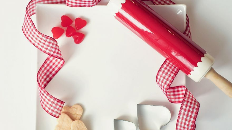 The Good Psychology Behind Baking and Its Benefits