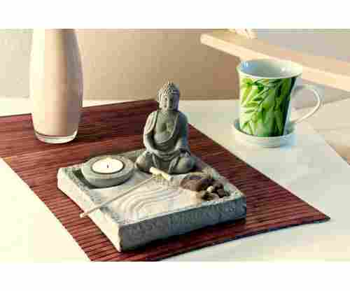 What is Feng Shui and 6 Feng Shui Gift Items We Love