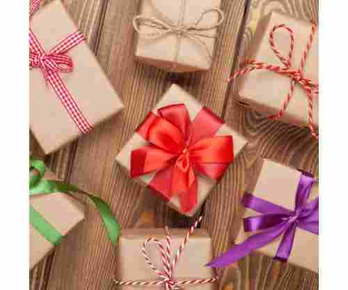 10 Type of Gifts to Avoid at all Cost When Gifting Your Man