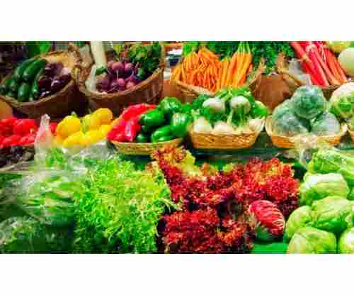 Is Buying Organic Worth the Splurge? A Guide to Organic Food Shopping