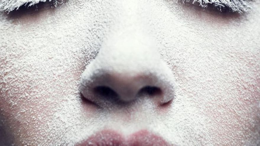 Winter Skin Saving Tips: Things From The Kitchen That Work Wonders For Your Skin