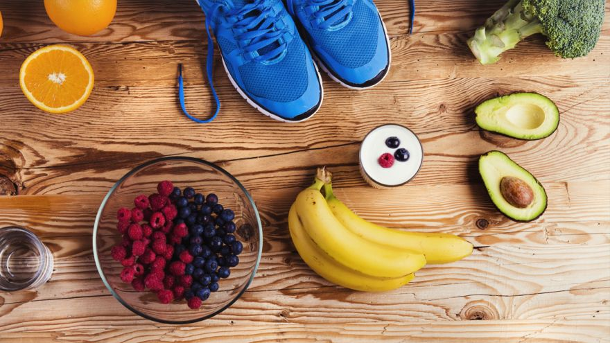 What to Eat Before a Workout to Increase Your Energy