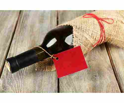 3 Great and Creative Ways to Gift Wrap a Bottle of Wine
